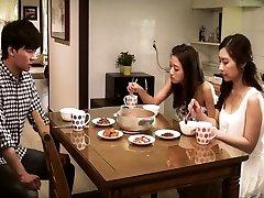 Bentlakásos House2 2015 Korean2