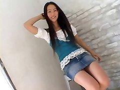 Asian erotic 285