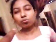 Bangladeshi Nubile Gals Smoking & Danching