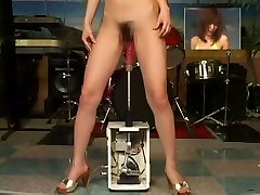 JP female Lovemaking Machine 03
