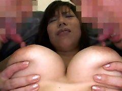 Lovely Nipples Throating In Japan