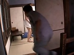 Japanes Mother & Milf 1.(Sample Combined)