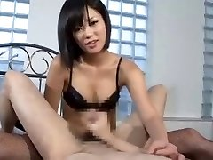 Japanese Belt Dick Comp