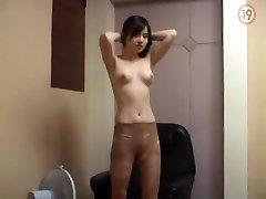 Erotica first-timer Korean No.15020706 Korean Porno 2015020404