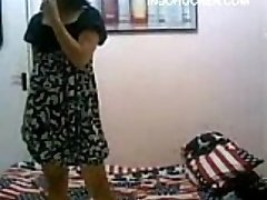 Anak Cimahi - Penetrate in the Motel