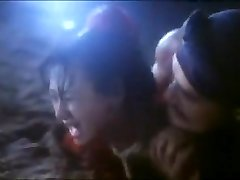 Yung Hung movie bang-out scene part Three