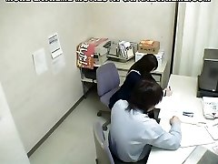 Japanese Teenie Blackmail DM720