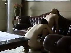 junior fellow and mature in korean movie sex sequence