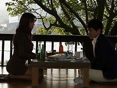 المثيرة فيلم الكورية غير معروف 1.01