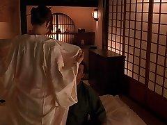 كاناكو ياماغوتشي - إلى الشمس