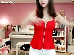 web cam korean 1
