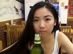 Kínai Édes Fehér Ember