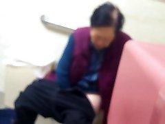 Medical Center Voyeur11-1