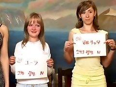 OPBD015 Russian Amateur Dame'_s 128 (01)