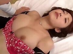 Hotwife With My Gal Wife Shion Fujimoto Jav Subtitle2143