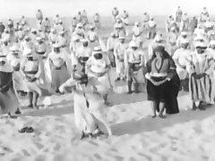 Pseudo-Arabische Szenen Teil 1