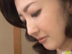 azhotporn.com - indecent asiatice tanar si matura paroase pizde fut