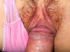 Sex Dream - Super-steamy Pussy Collections