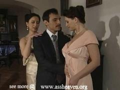 ג ' סיקה פיורנטינו מקרה Chiuse סצנה 2