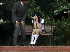 Saori Hara Hot Japanese woman part2