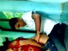 bangla university poke and deepthroat