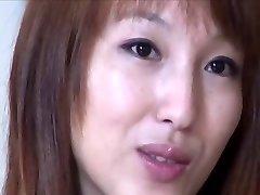 Russian East Asian Adult Movie Star Dana Kiu, interview
