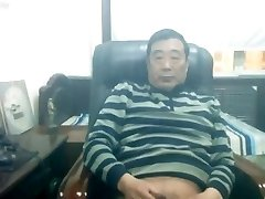 china older man 2