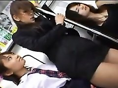 Asian College Girl And Tutor
