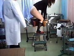 Japāņu skolniece medicīnas voyeur dzimums