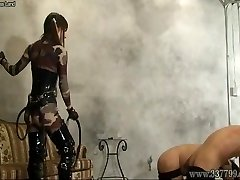 Japanese Female Domination Emiru Strapon