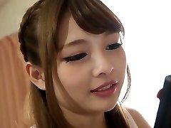 Shuri Atomi Being Ultra-cute 7