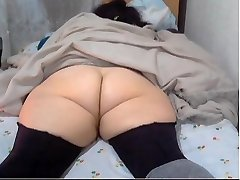 thick japanese hidden cam