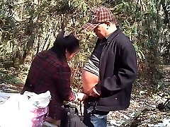 Chinese Dad-2