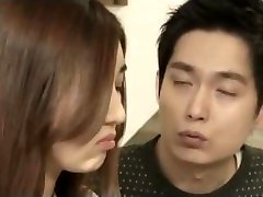 sexix.net - 12807-korean adult movie ???? jangmiyeogwaneuro new unleash 2015 chinese subtitles avi