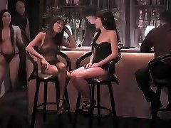 סאם Aotaki, קתרין Hyein קים & בל Hengsathorn - אסיה