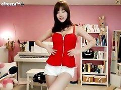 web cam korean 1