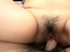 japanese cougar mature cowgirl compilation