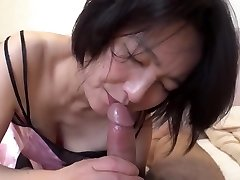 Syoukakura Chubby Av Housewives From 60 To Freshly Squeezed To Pakopako Mom Cum Like The High Quality Sperm Of Aunt