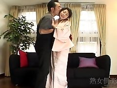 Hiromi Okada Uncensored Video Fucktoy And Thrown Away The First Part Mature Woman Bar Provided Wor