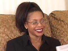 Semmie Desoura - Moms A Cheater 7