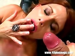 Anal sex for divorced wife
