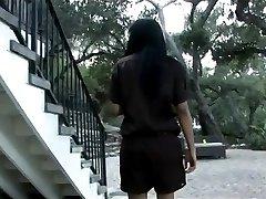 Pradah needs her package back