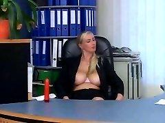 Kathleen White sex teacher