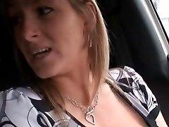 British MILF- Big Tits- JOI