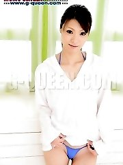 g-queen.com - Yukari Tmoeda
