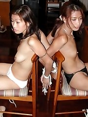 Bdsm In Asia