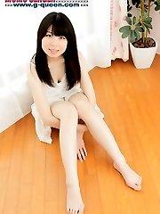 g-queen.com - Mina Morioka