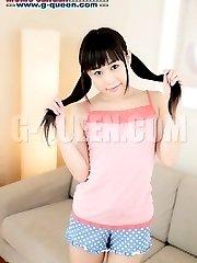 g-queen.com - YunoMrosawa2