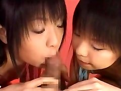 2sexy Japanese interchange jizm