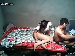 ###ping chinese man plumbing callgirls.Two